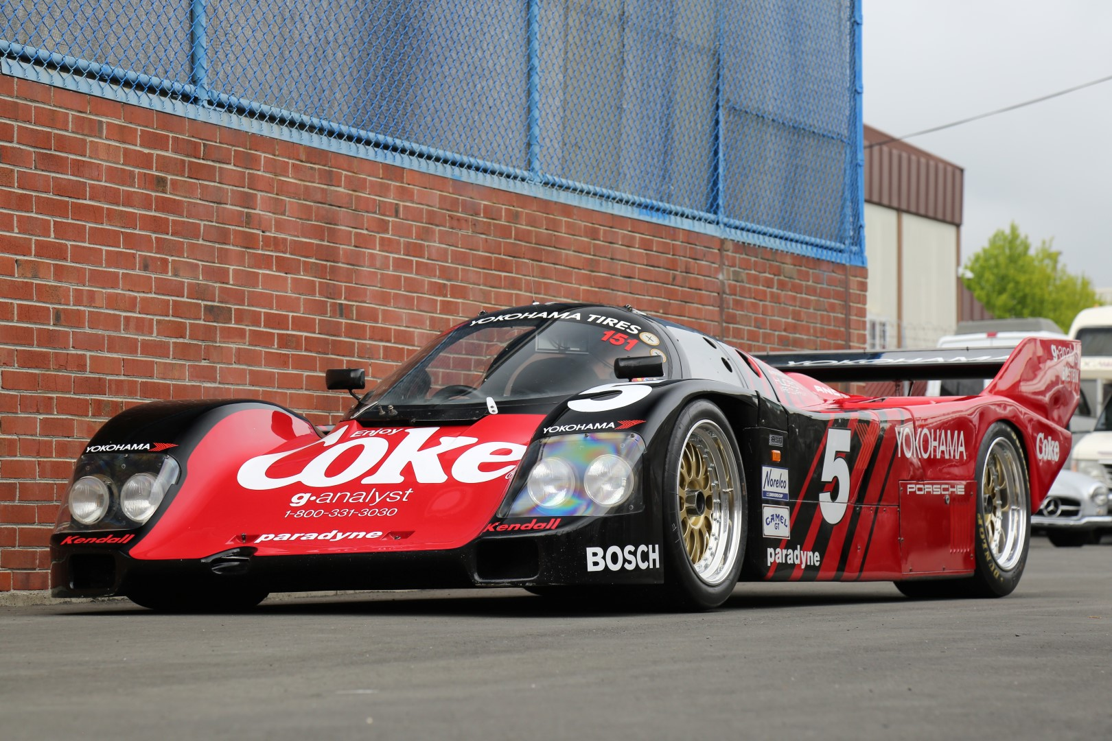 Porsche-962-8