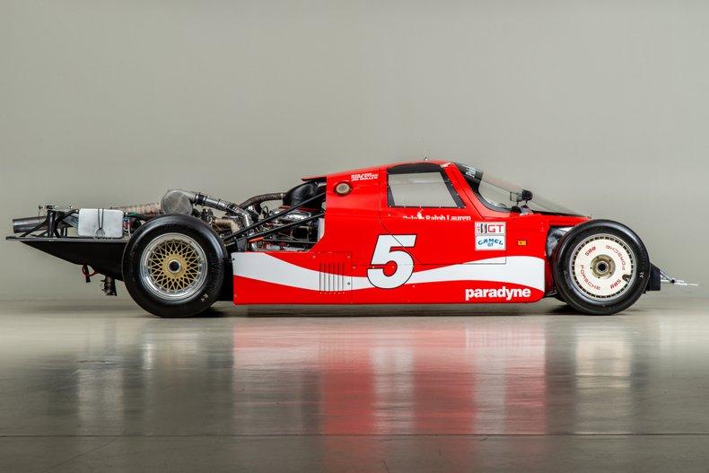 Porsche-962-80