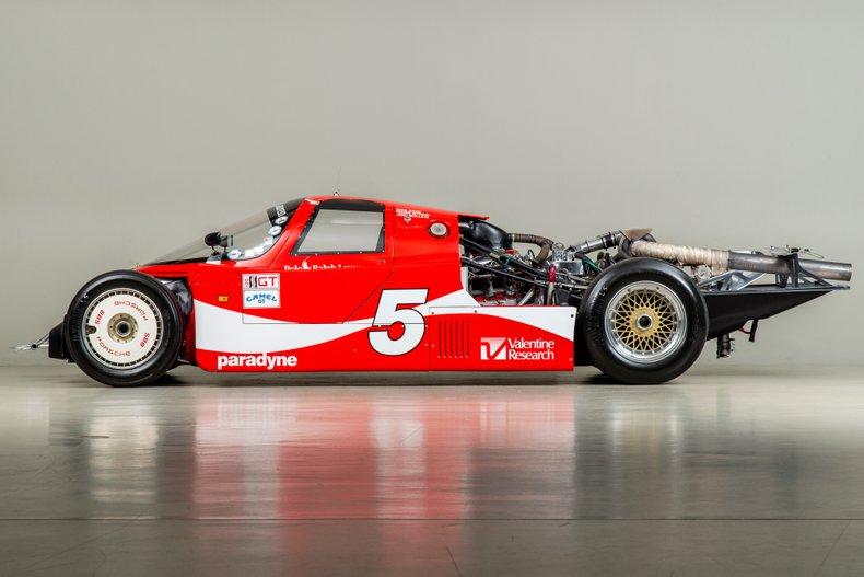 Porsche-962-81