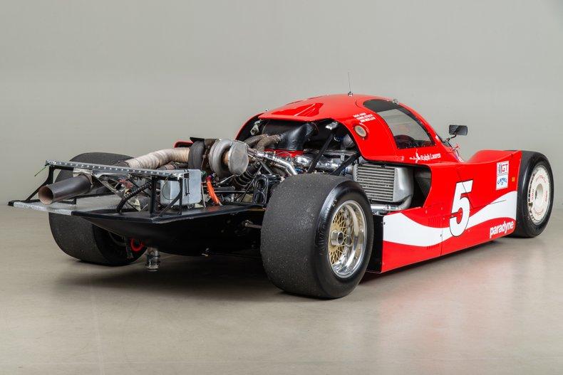 Porsche-962-82