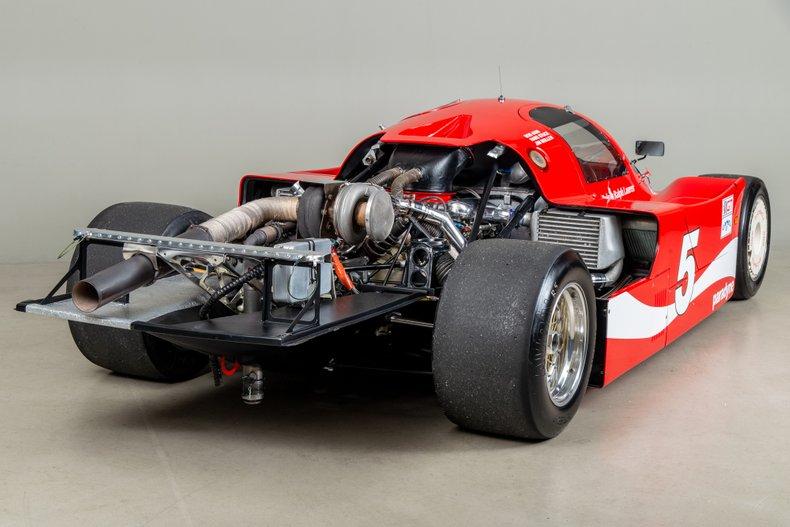 Porsche-962-83