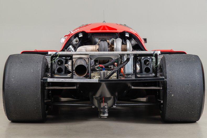Porsche-962-84