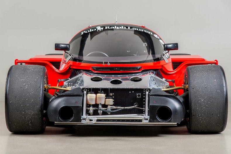 Porsche-962-87