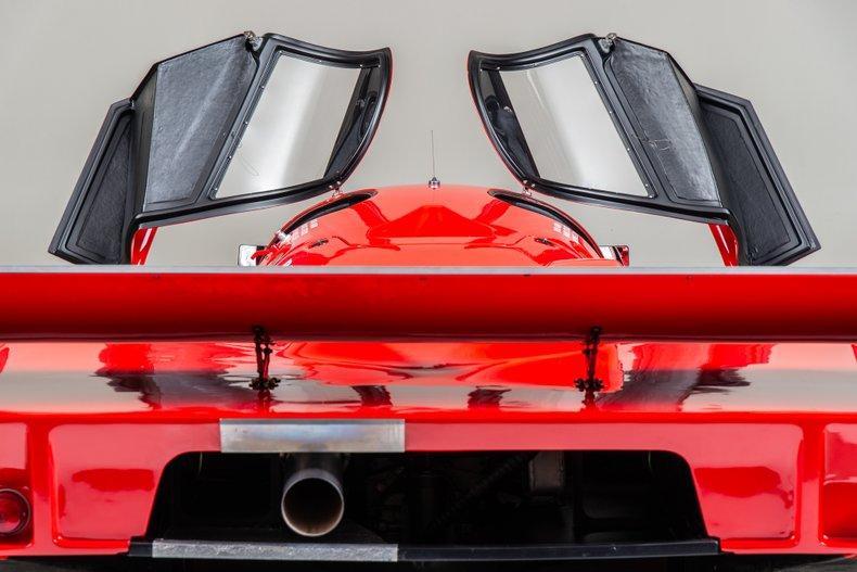 Porsche-962-89