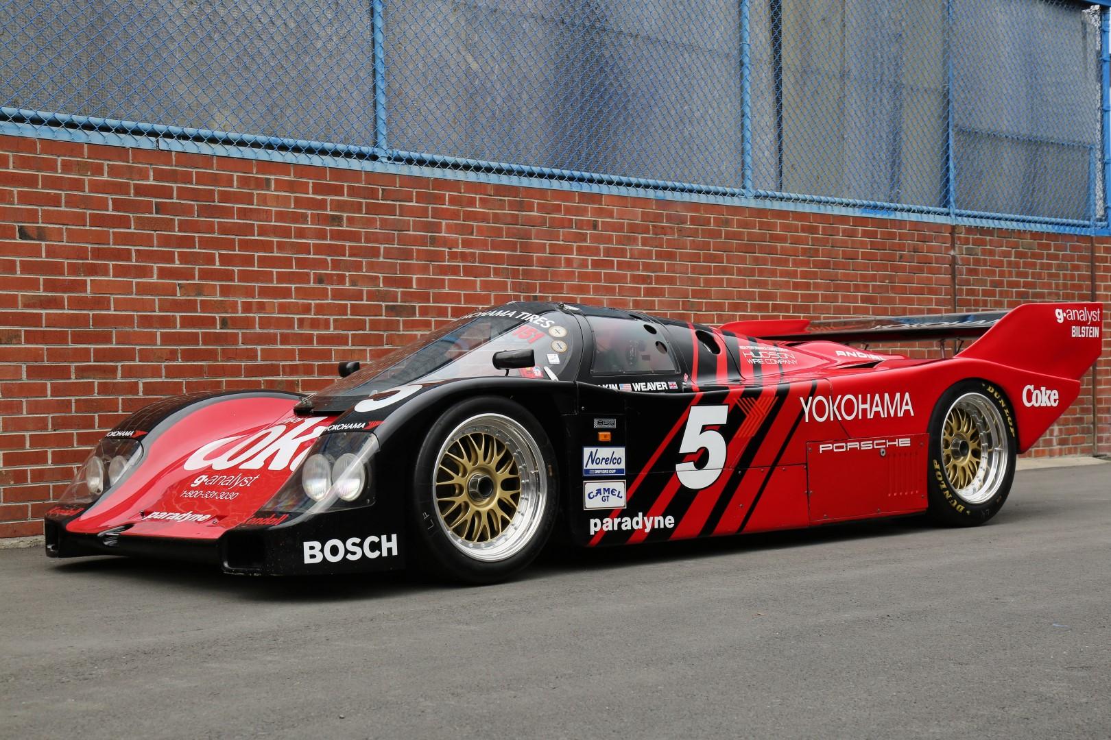 Porsche-962-9