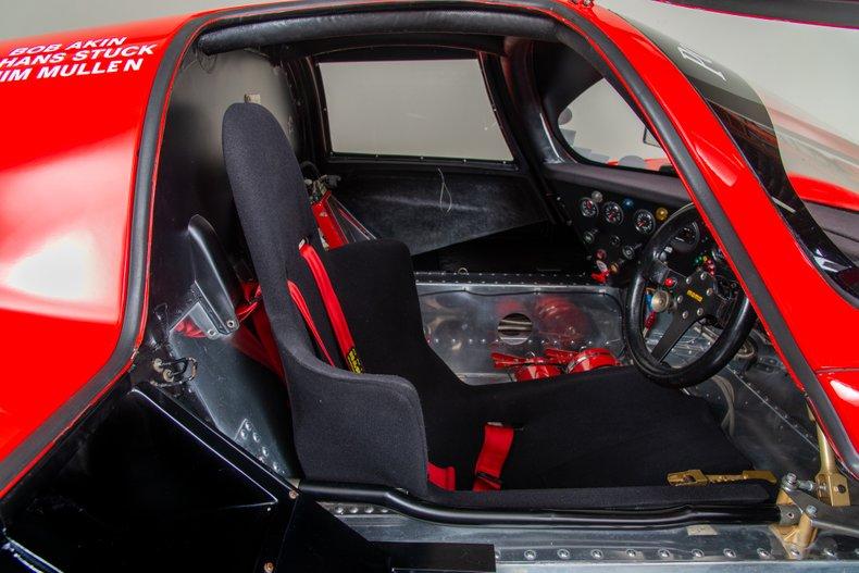 Porsche-962-92