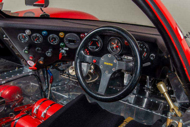Porsche-962-94