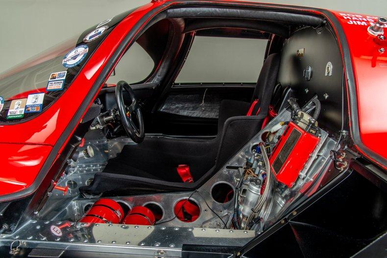Porsche-962-98