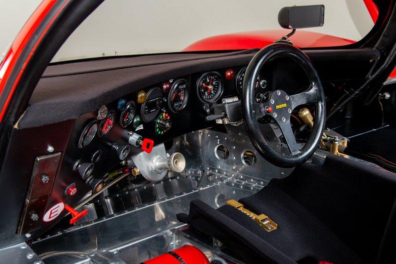Porsche-962-99