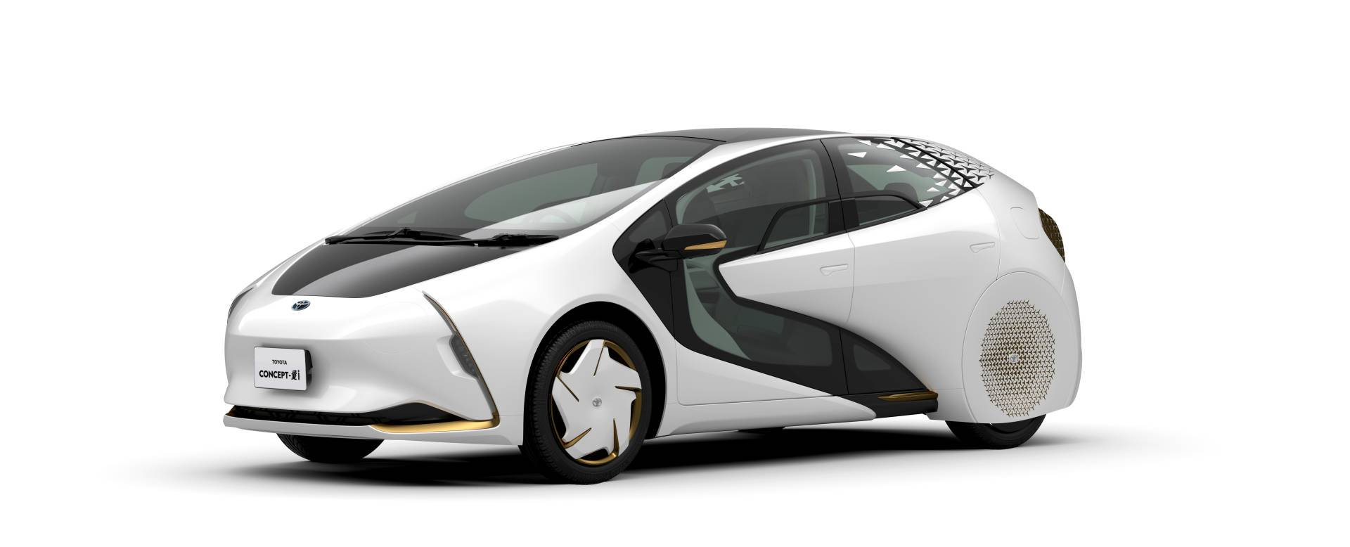 Updated-Toyota-Concept-i-and-e-Palette-for-Tokyo-Olympic-Games-2020-1