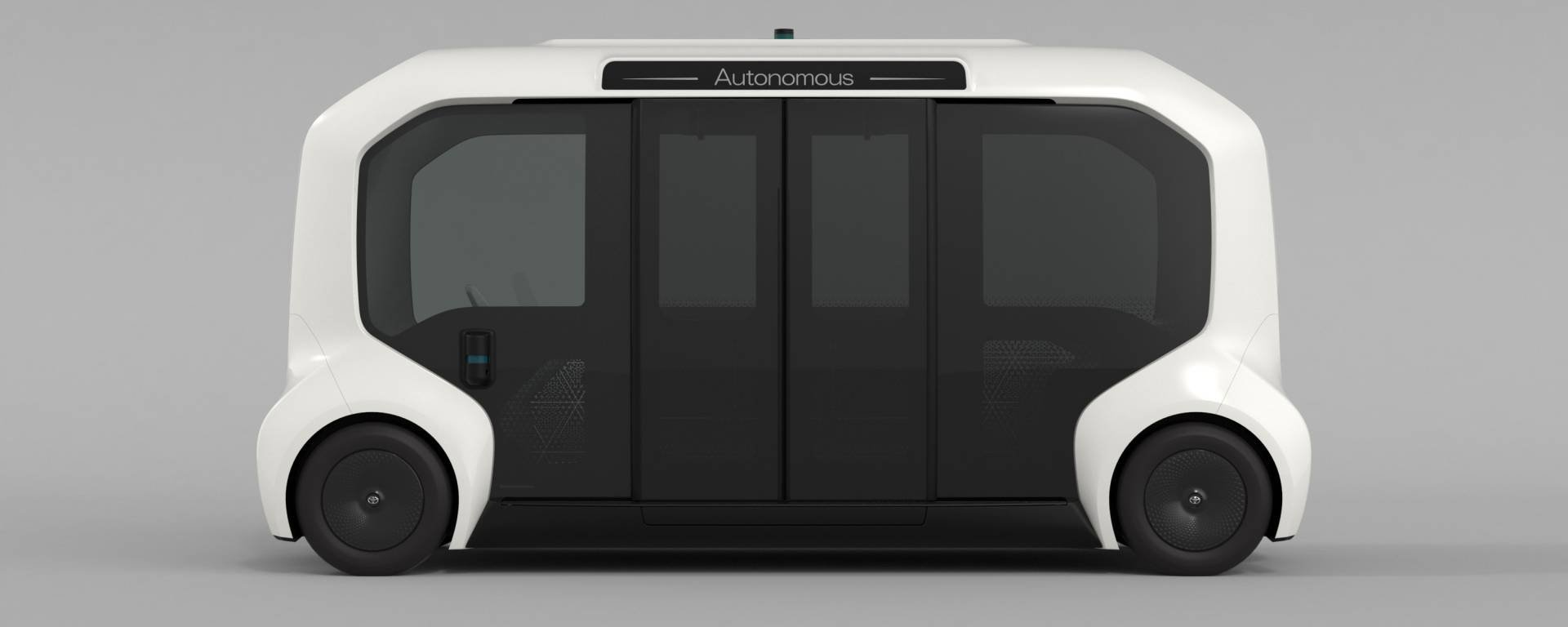 Updated-Toyota-Concept-i-and-e-Palette-for-Tokyo-Olympic-Games-2020-17