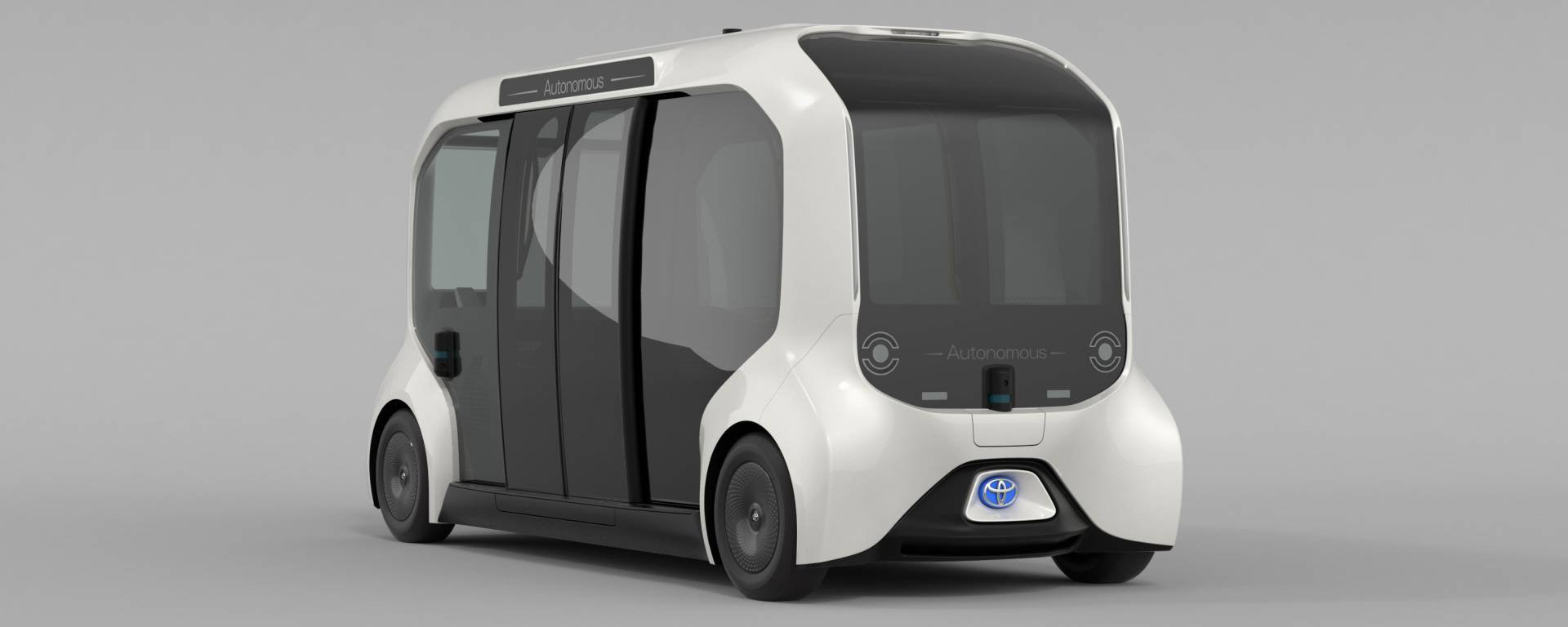 Updated-Toyota-Concept-i-and-e-Palette-for-Tokyo-Olympic-Games-2020-18