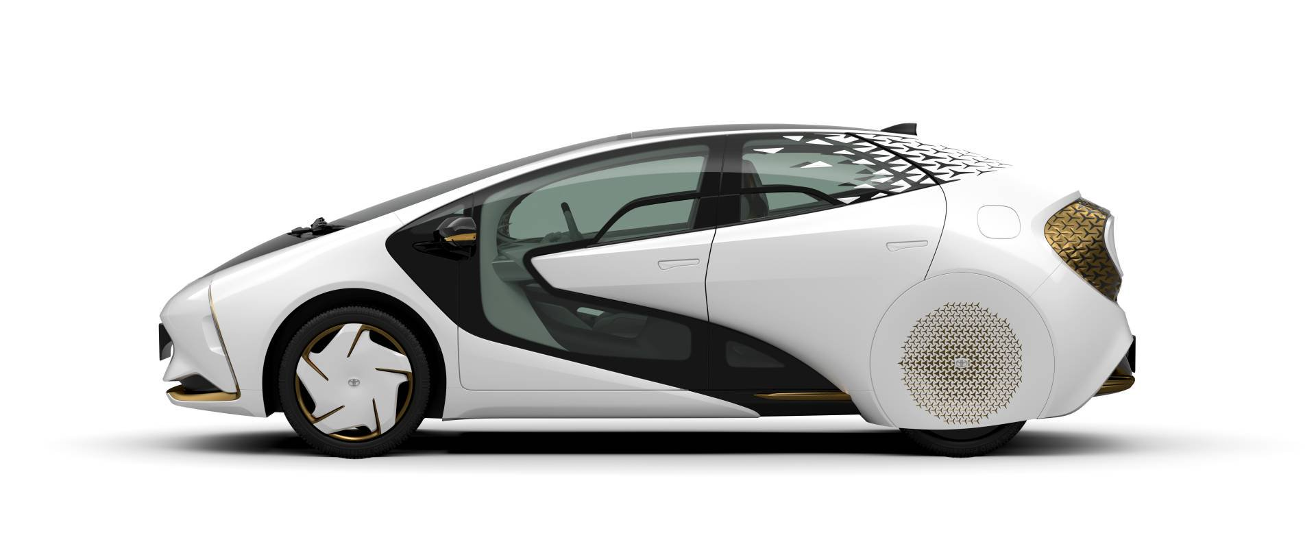 Updated-Toyota-Concept-i-and-e-Palette-for-Tokyo-Olympic-Games-2020-2