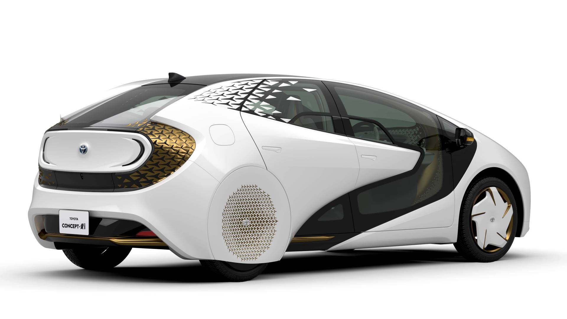 Updated-Toyota-Concept-i-and-e-Palette-for-Tokyo-Olympic-Games-2020-3