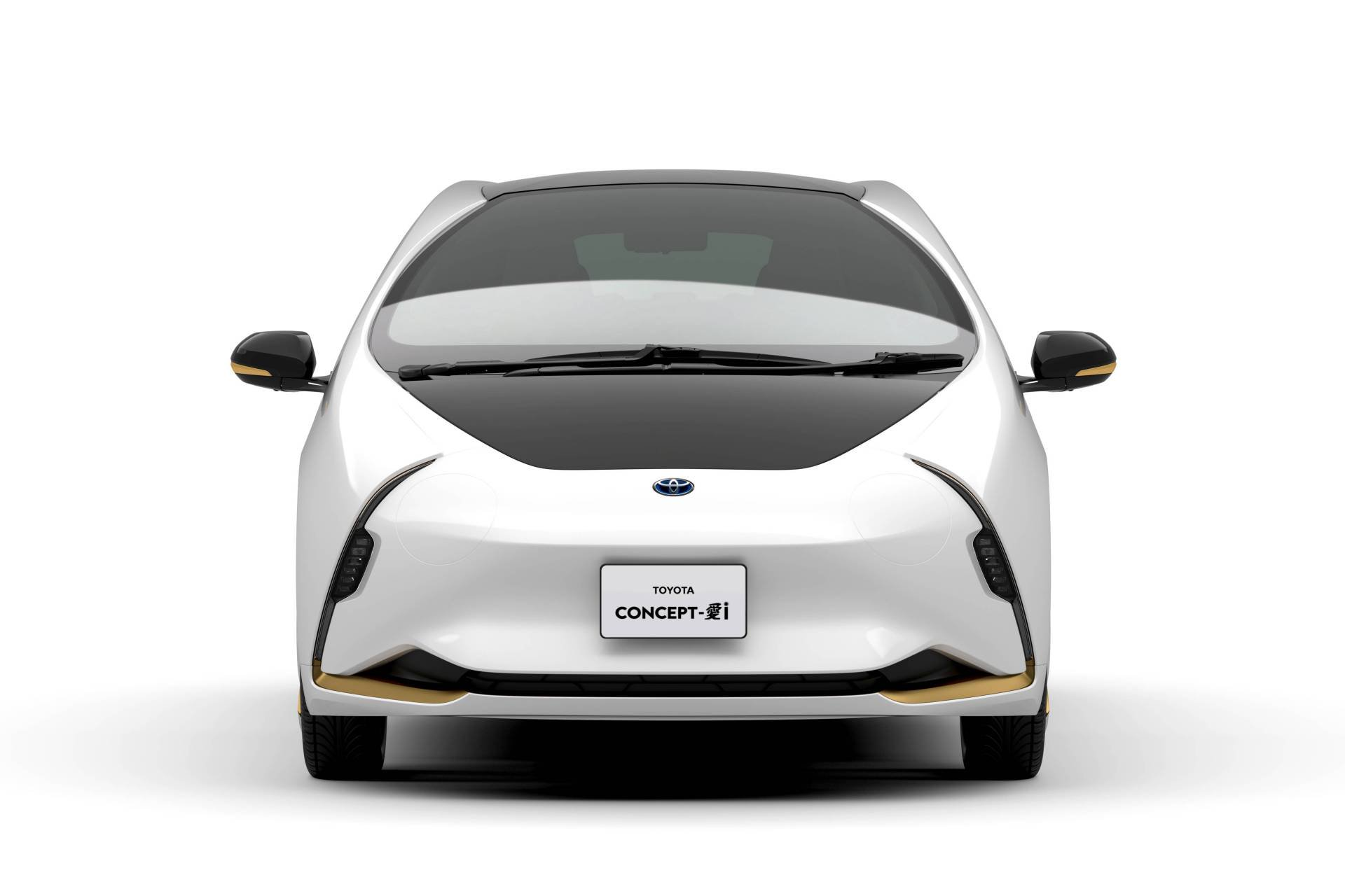 Updated-Toyota-Concept-i-and-e-Palette-for-Tokyo-Olympic-Games-2020-4