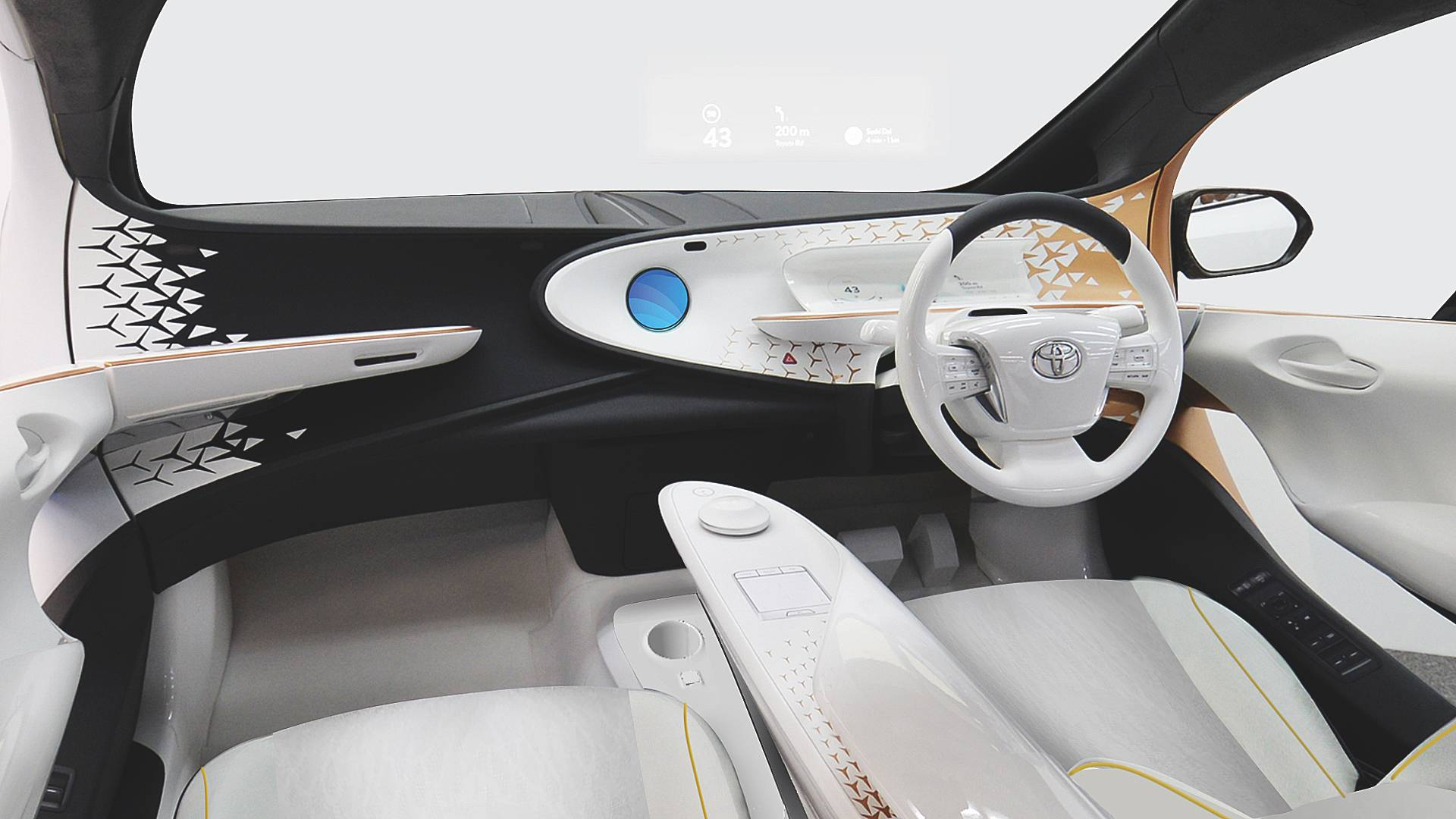 Updated-Toyota-Concept-i-and-e-Palette-for-Tokyo-Olympic-Games-2020-6