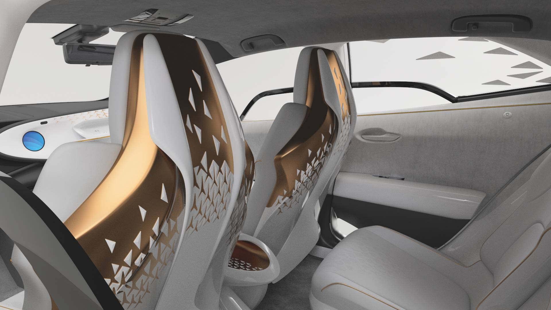 Updated-Toyota-Concept-i-and-e-Palette-for-Tokyo-Olympic-Games-2020-7