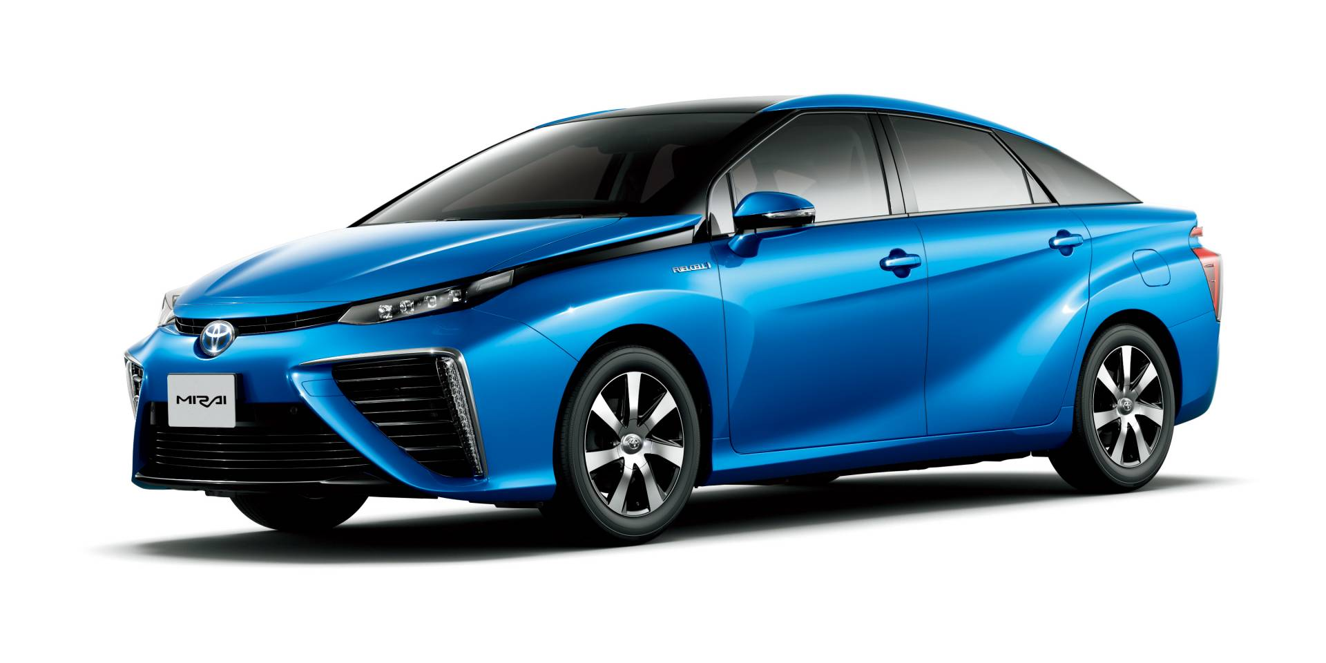 Updated-Toyota-Concept-i-and-e-Palette-for-Tokyo-Olympic-Games-2020-8