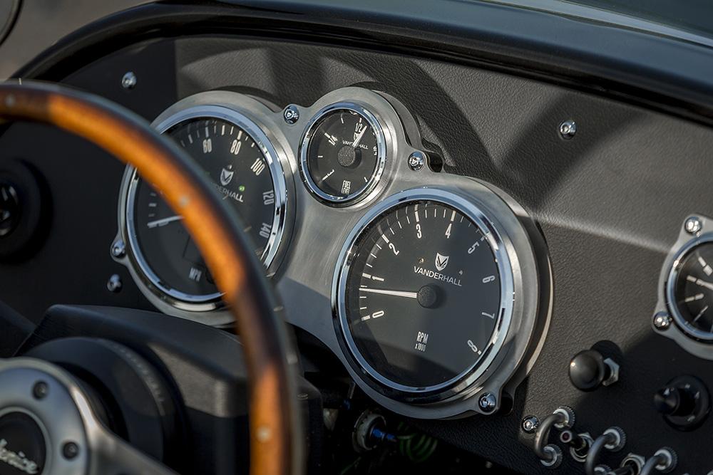 Vanderhall Venice Roadster (14)
