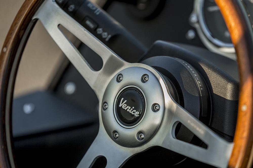 Vanderhall Venice Roadster (15)