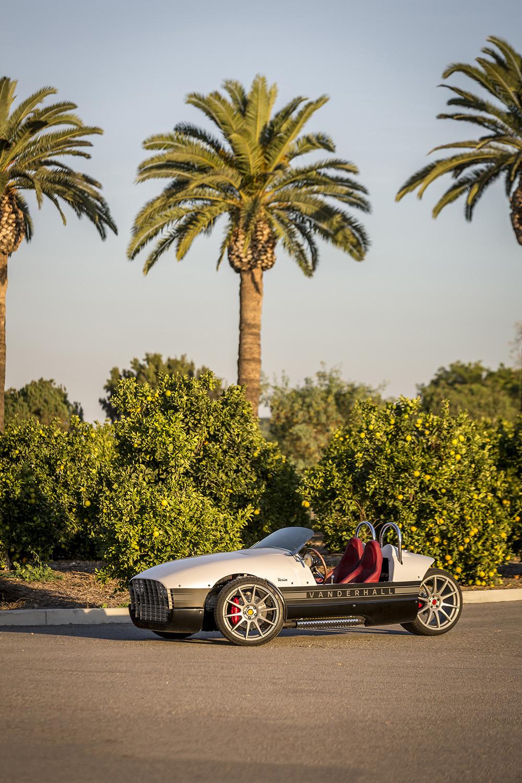 Vanderhall Venice Roadster (19)