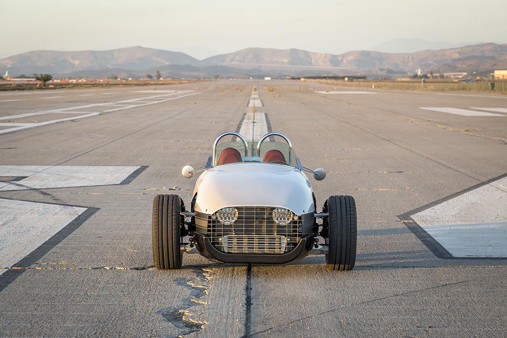 Vanderhall Venice Roadster (26)