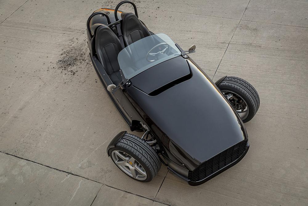 Vanderhall Venice Roadster (29)