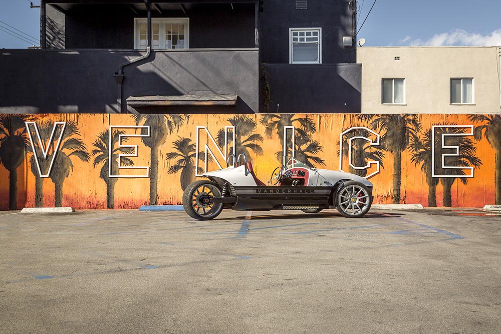 Vanderhall Venice Roadster (33)