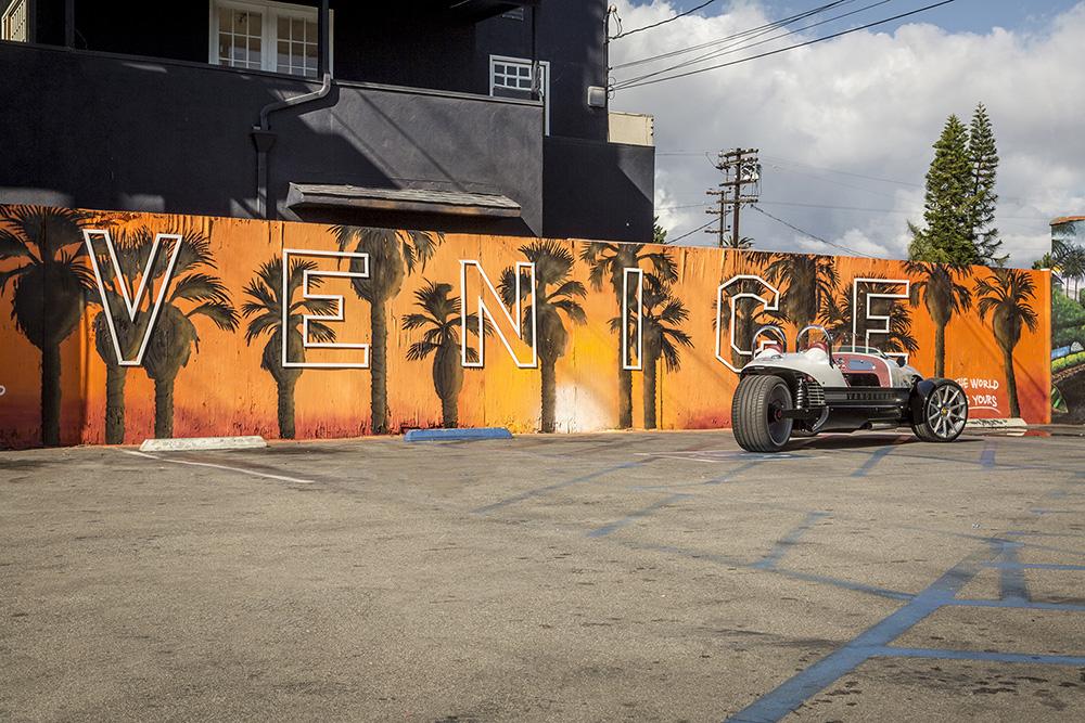 Vanderhall Venice Roadster (34)