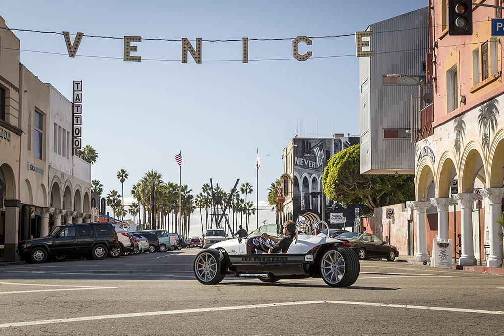 Vanderhall Venice Roadster (36)