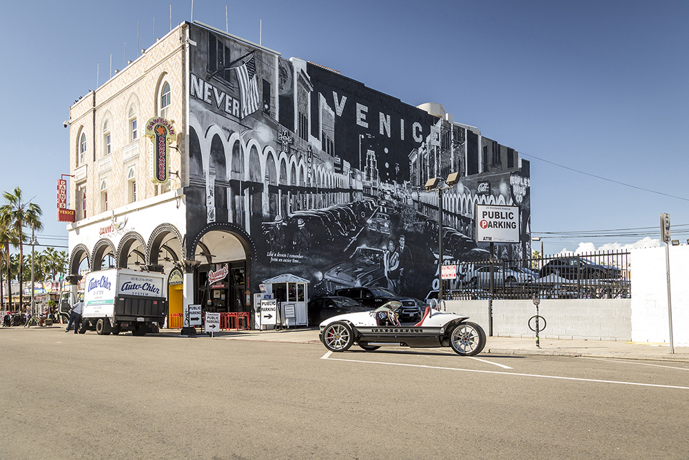 Vanderhall Venice Roadster (37)