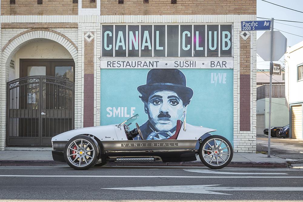 Vanderhall Venice Roadster (38)