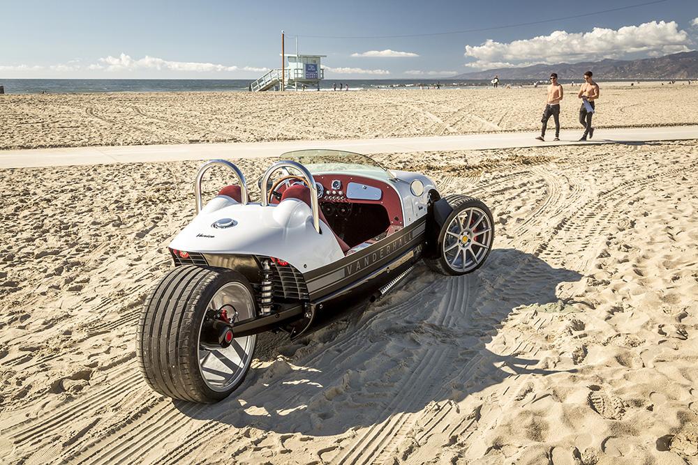 Vanderhall Venice Roadster (41)
