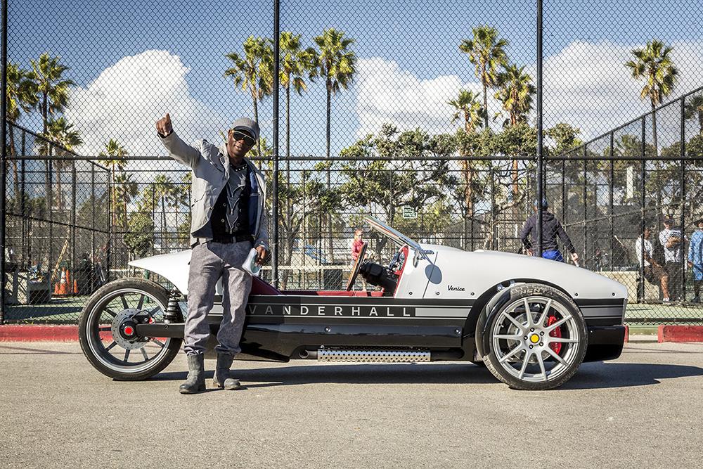 Vanderhall Venice Roadster (43)