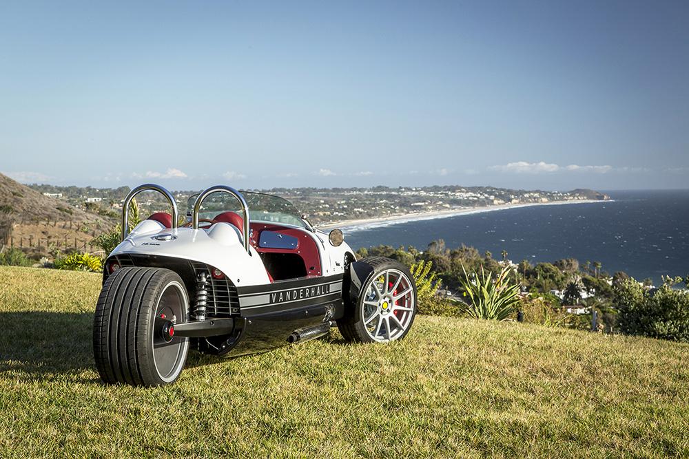 Vanderhall Venice Roadster (45)