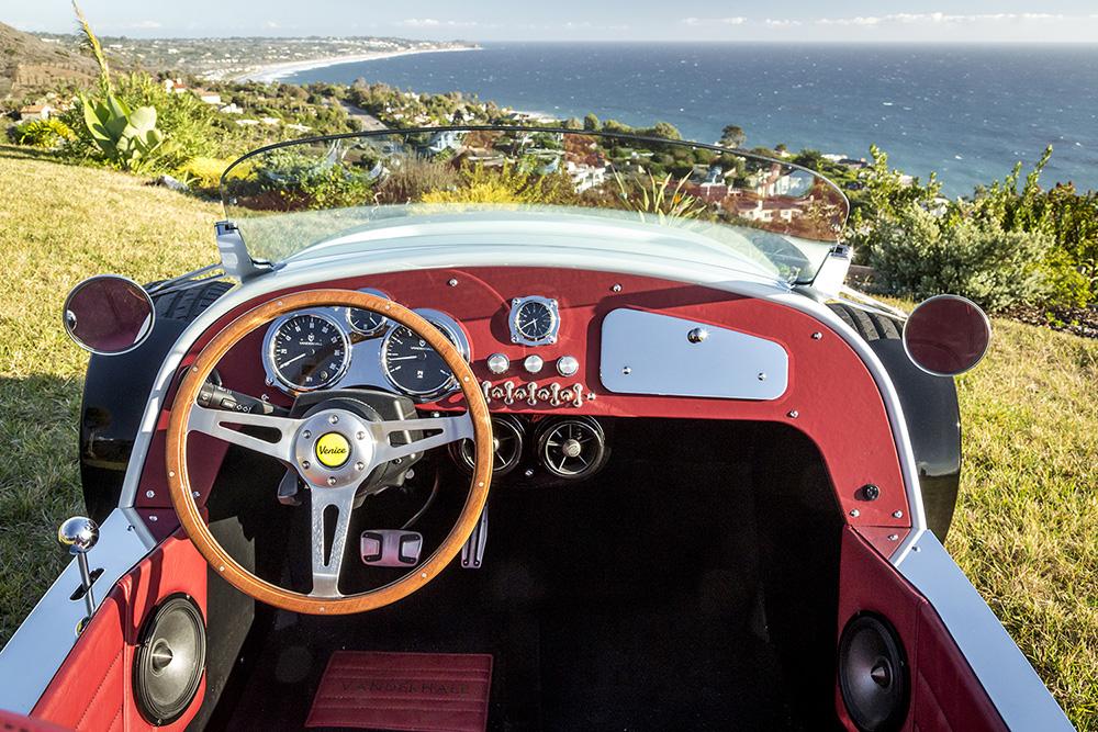 Vanderhall Venice Roadster (48)