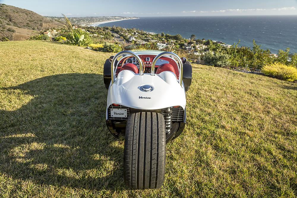 Vanderhall Venice Roadster (49)