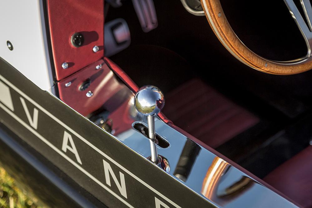 Vanderhall Venice Roadster (57)