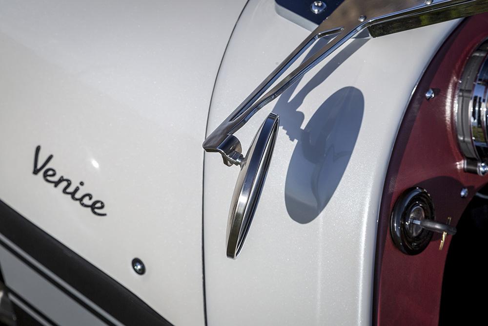 Vanderhall Venice Roadster (59)