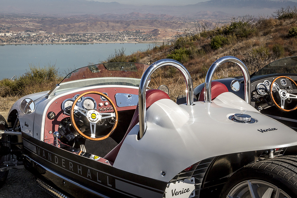 Vanderhall Venice Roadster (73)