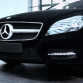 mercedes-cls-shooting-brake-wrapped-in-velvet-video_5