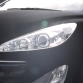 peugeot-rcz-wrapped-in-black-velvet-video_4