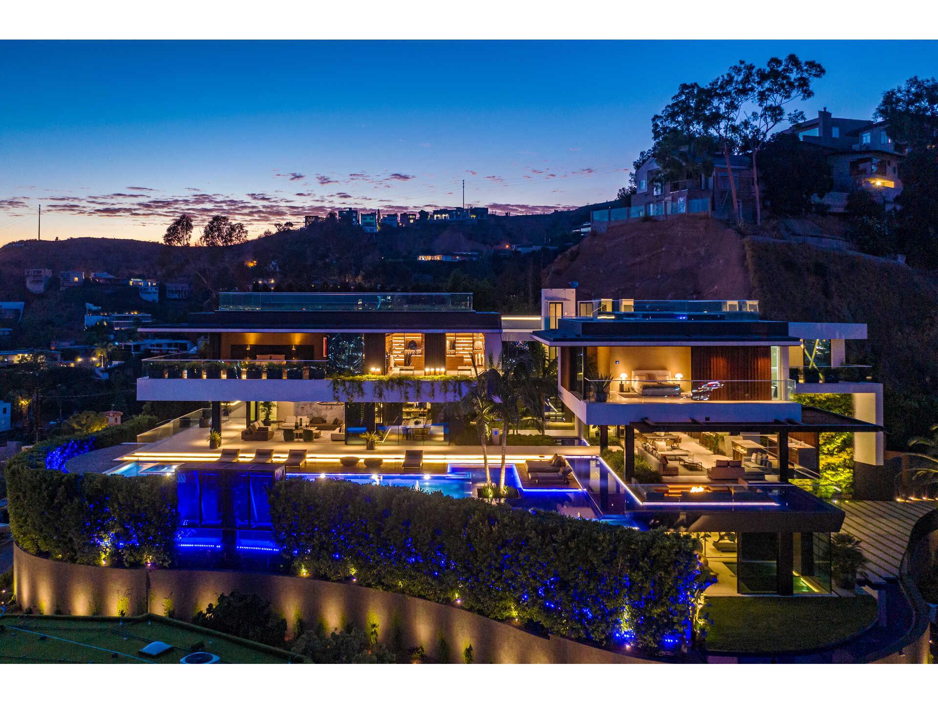 Villa_Hollywood_0000