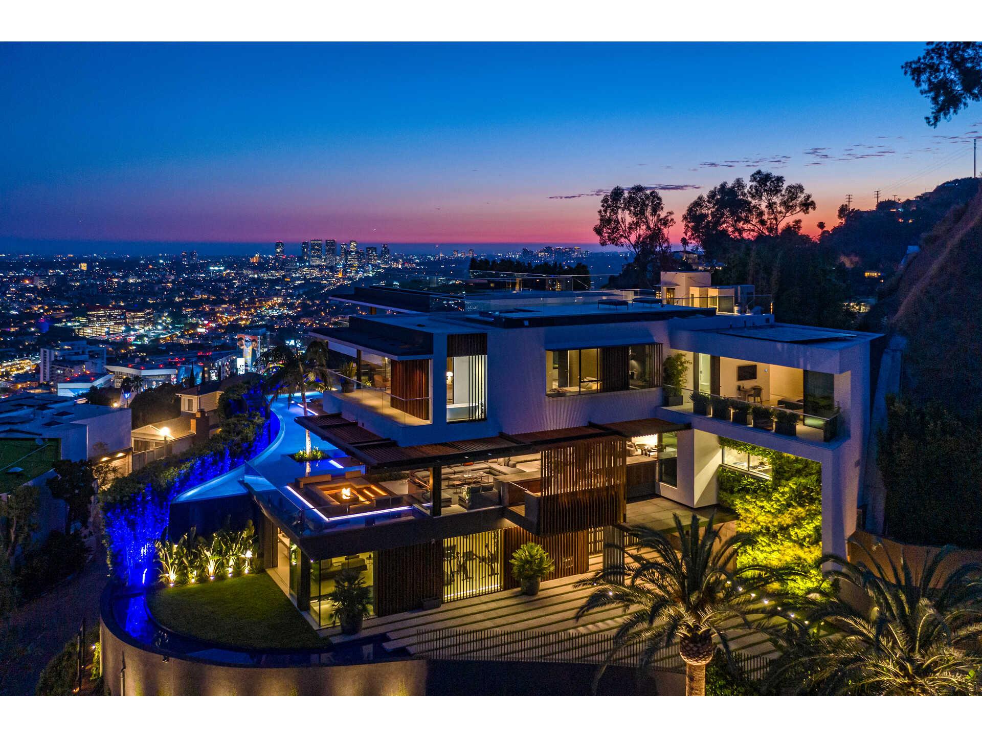 Villa_Hollywood_0001