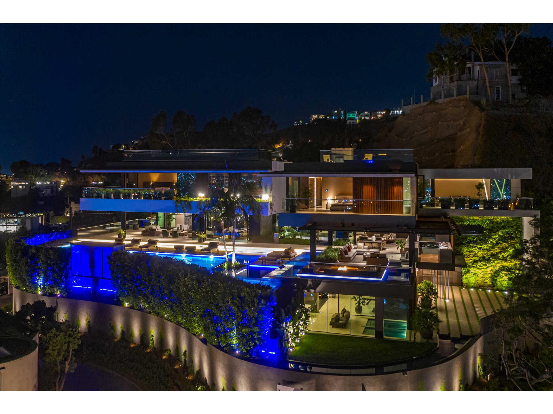 Villa_Hollywood_0002