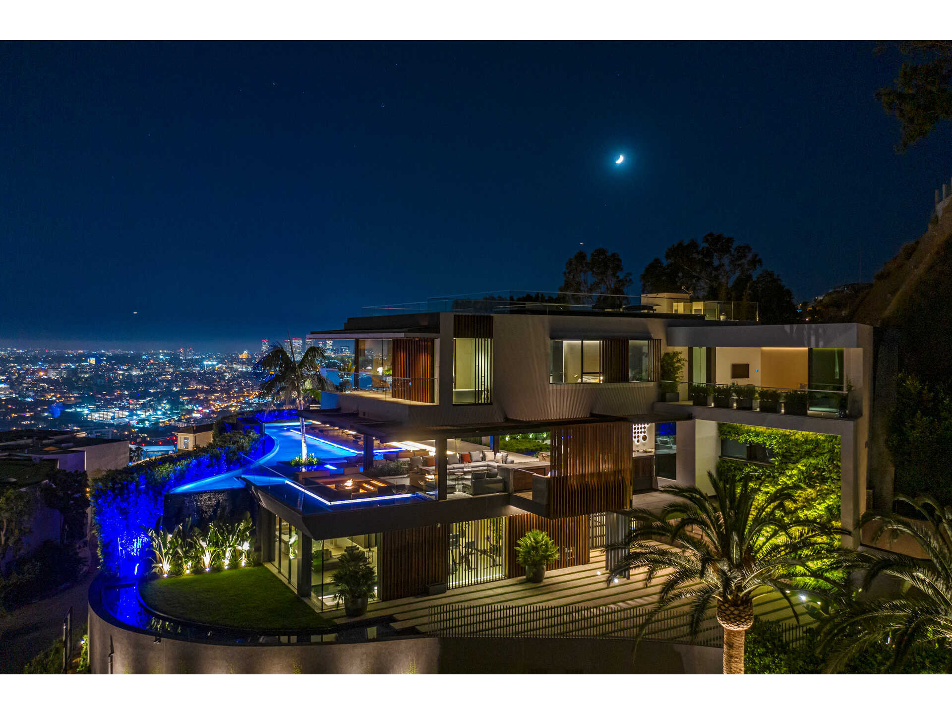 Villa_Hollywood_0003