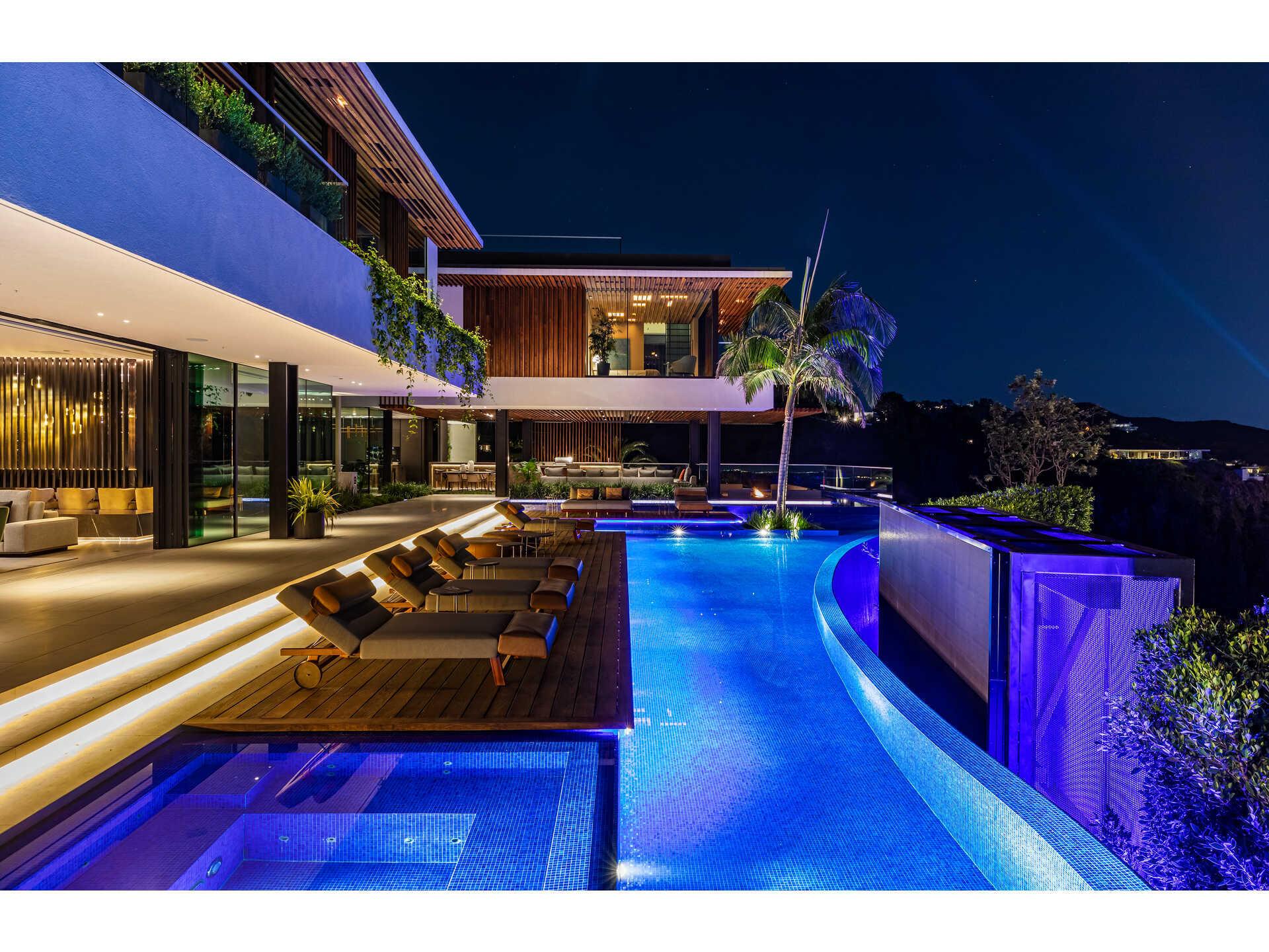 Villa_Hollywood_0005