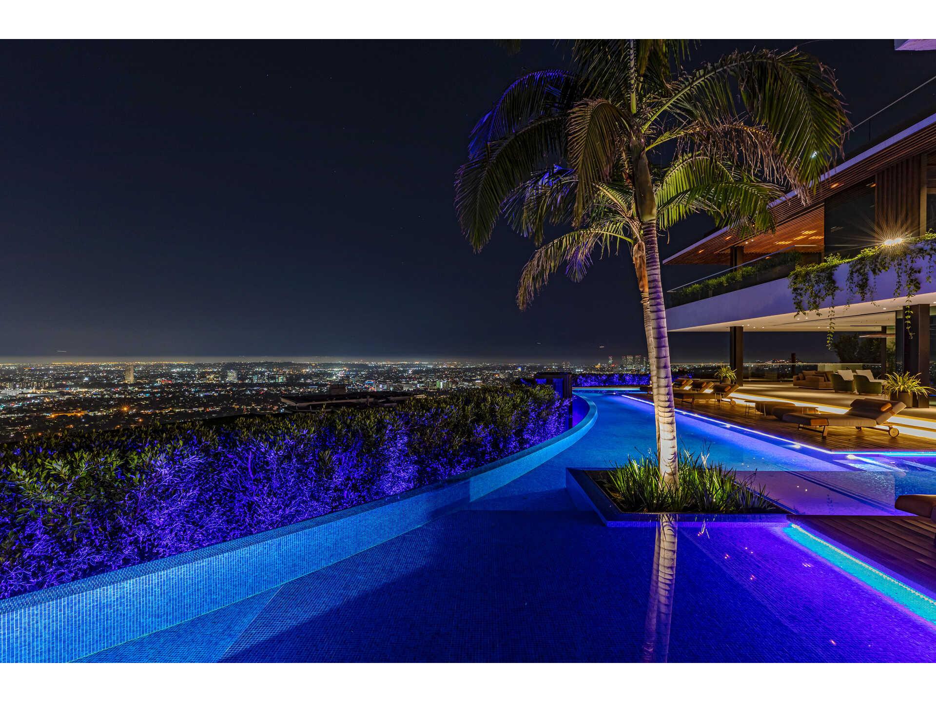 Villa_Hollywood_0006