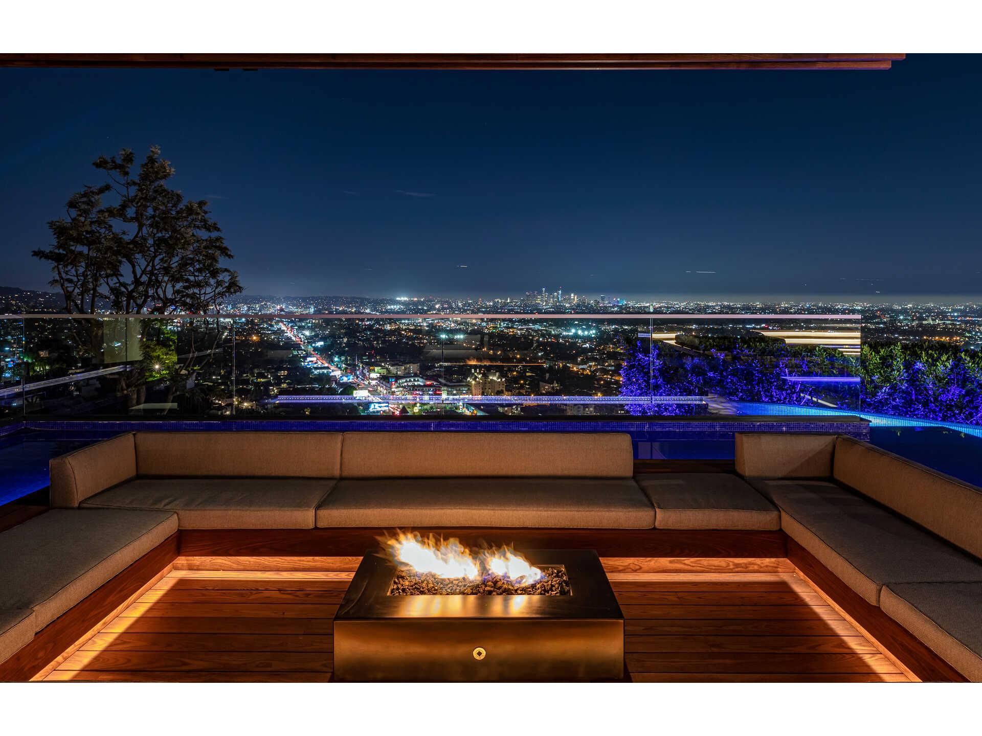 Villa_Hollywood_0007