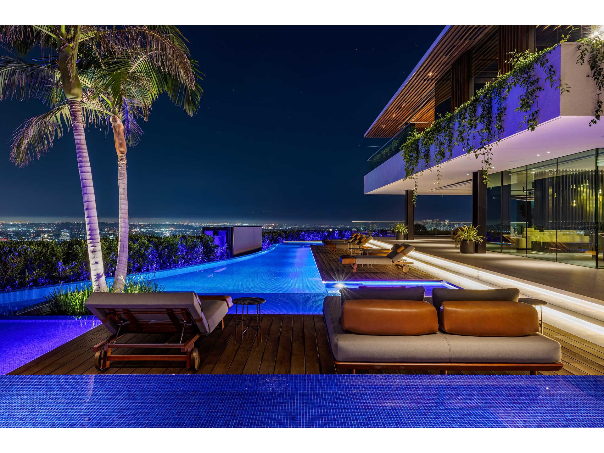 Villa_Hollywood_0008